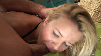 Reality anal, Hairy ass