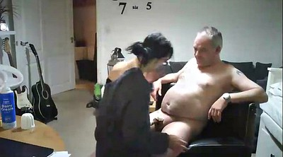 Mature sex, Mature mom