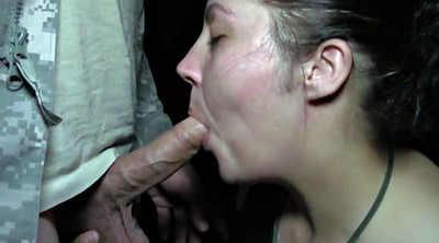 Wife friend, Friends wife, Friend wife, Wife cheat, Wifes friend, Blow