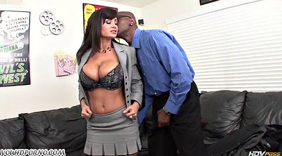 Lisa ann, Mature ebony, Mature porn