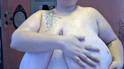 Huge bbw, Bbw huge tits, Bbw huge, Bbw boobs, Bbw huge boobs, Bbw creaming