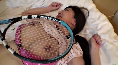 Japanese wife, Japanese big tits, Japanese uncensored, Affair, Japanese sport, Asian hotel