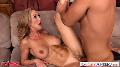 Brandi love, Love mom, Brandy love