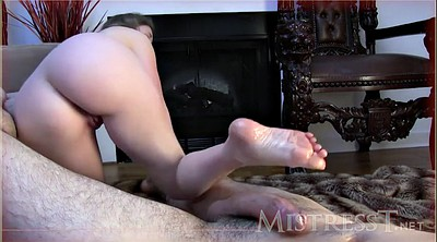 Mature feet, Mature foot, Sit face, Milf foot, Lovers, Huge feet