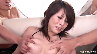 Japanese sex, Face, Asian creampie, Creampie japanese, Asian couple, Japanese sexy