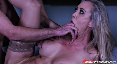 Sleeping, Sleep, Brandi love, Cuckold milf