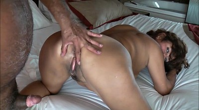 Hairy mature, Mature hairy, Hairy wife