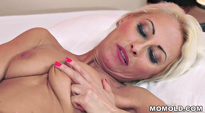 Granny creampie, Younger, Mature creampie, Mature boy, Young boy, Old creampie