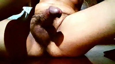 Asian solo, Watching porn, Watch porn, Gay cum