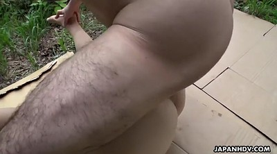 Japanese outdoor, Creampie hairy, Japanese lick, Doggy creampie, Licking japanese, Japanese doggy style
