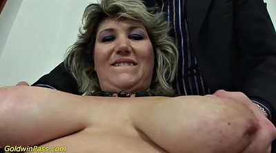 Mom anal, Pump, Mom anale