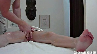 Czech massage, Czech, Massage czech, Amateur massage, Amateur czech