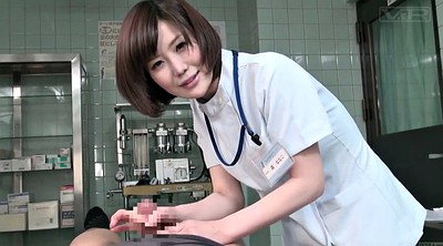Japanese doctor, Womanizer, Japanese hd, Instructions, Subtitled, Doctors
