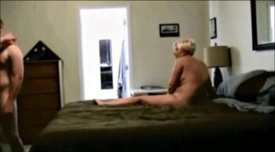 Amateur cuckold, Cuckolding, Cheating wife