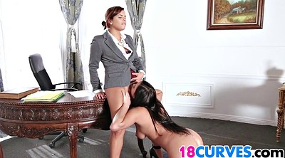 Keisha grey, Karlee grey, Karlee, Fun