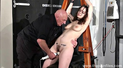 Whipping, Amateur slave