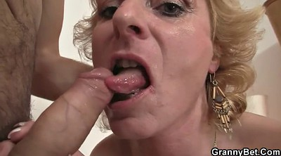 Pick up, Blonde mature, Blonde wife, Wife's, Mature pick up