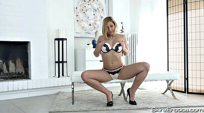 Czech, Tracy lindsay, Girls, Tracy