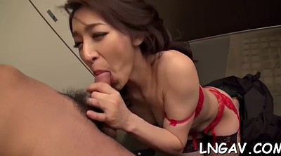 Japanese pussy, Asian big pussy, Asian pussy