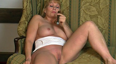 Masturbation, Masturbating, Mature smoking