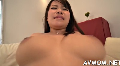 Japanese mature, Japanese finger, Asian milf