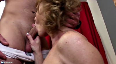 Old, Milf mom, Old mature, Mature old