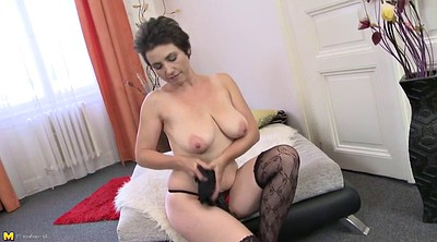 Hairy mature, Hairy mom, Mature saggy tits, Hairy granny, Saggy tits granny, Milf hairy