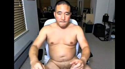 Asian webcam, Asian daddy, Asian daddies
