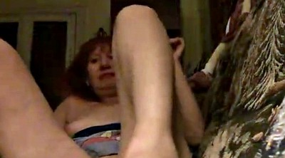 Skype, Older, Russian milf, Russian webcam, Webcam milf, Milf webcam