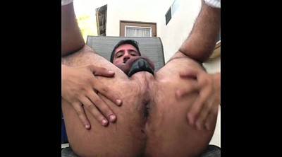 Spanking gay, Spank gay, Outdoor hairy, Gay spank