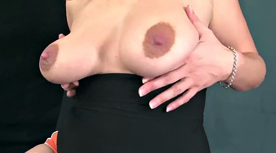 Huge boobs, Tits milk, Milk tits, Huge tits solo