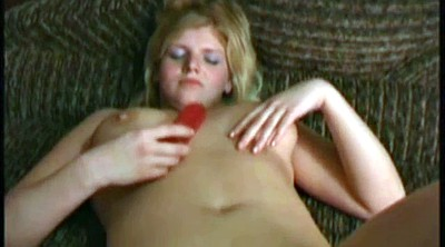 Teen pussy, Fat pussy