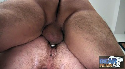 Bbw butt, Hairy bbw, Fuck nipple, Old daddies, Nipple fuck