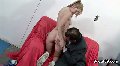 Dad daughter, Seduce mom, Daddy daughter, German mom, Dad fuck mom