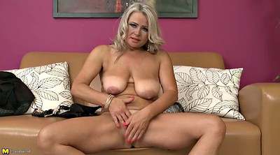 Sex mom, Mom need, Mature mom, Fuck mom