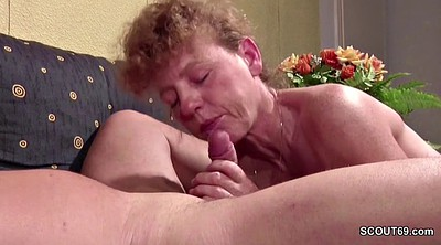 German mature, Having, Mom dad, Mom and dad