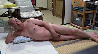 Japanese granny, Gay asian, Japanese masturbation, Japanese old man, Japanese old, Gay good