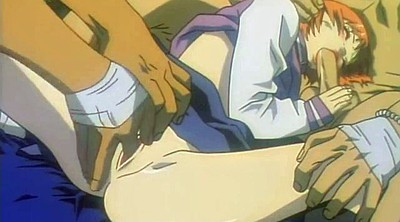 Cartoon, Japanese anal, Japanese threesome, Double asian, Cartoons, Cartoon sex