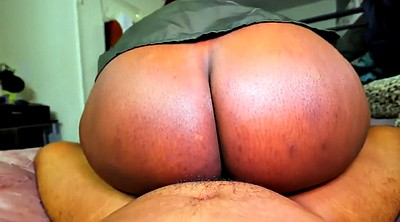 Bbw mature, Bbw ass, Milf big ass, Mature black