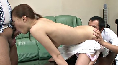 Sexy mouth, Japanese pussy, Japanese hairy pussy, Hairy teen