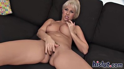 Creampie mature, Plug, Hairy blonde, Mature creampie