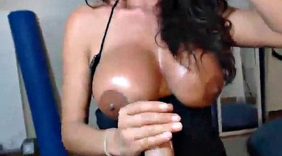 Hot milf, Sports, My wife riding my cock, Hot wife
