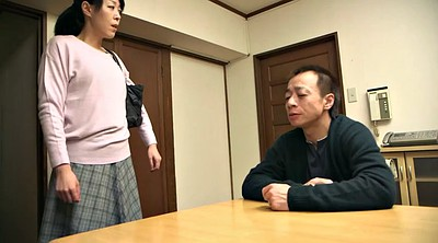 Japanese milf, Japanese daughter, Fuck me, Daddy daughter, Milf japanese, Daddy and daughter