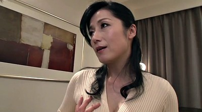 Japanese mom, Japanese young, Japanese old, Mom japanese, Old mature