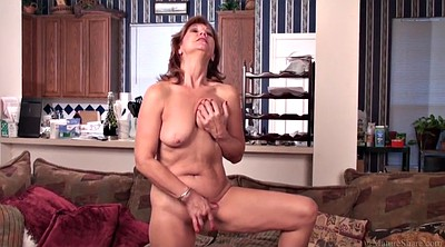 Sexy mom, Mom pussy, Mom hd
