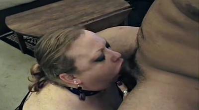 Amateur swallow, Interracial amateur