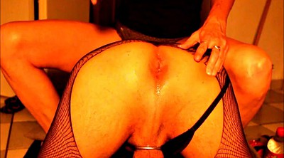 Femdom fist, Fisting femdom, Ass fisting, Femdom anal, Anal stretch, Amateur fisting