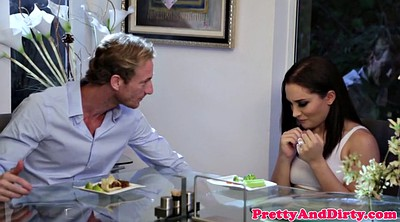 Squirt, Housewife, Big cock squirt