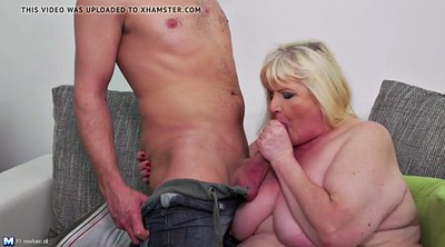 Bbw mature, Old and young, Very young, Bbw mom, Very very young, Mom suck