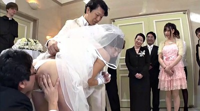 Japanese wife, Bride, Cuckold creampie, Wife japanese, Japanese cuckold, Asian cuckold